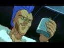 Yuu Yuu Hakusho  Отчет о буйстве духов - 31 серия (озвучка Yudziro)