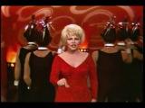 Peggy Lee - Fever (1965)