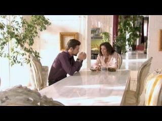 Неравный брак 19 серия (2012)