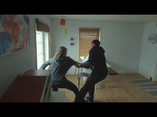 Страна Чудес (2013)(драма,криминал)