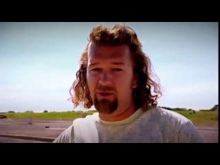Тест драйв Volvo 940 (Вольво 940)