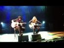 Forever One 20 09 2011 Питер Концерт HELLOWEEN STRATOVARIUS в Д К инени Ленсовета Видео