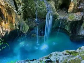 27:33      Самые удивительные и красивые места на земле