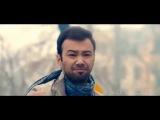 Ziyoda  O-u0027zingda Yangi uzbek klip 2013) - YouTube