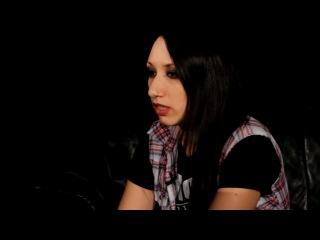 LOUNA - Проснись и Пой LIVE (2013) Часть 4