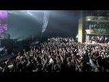 Ti_sto feat. Calvin Harris - Century (Live From New York City - Kaleidoscope World Tour 2009)
