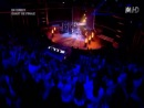 Romkance - The Nightwatch (Live on Grand Music Awards 2012)