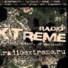 Радио Экстрим # Rock/Alternative/Metal #