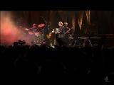 Thin Lizzy, Gary Moore