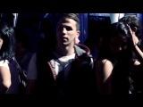 Ale Mendoza - Ready 2 Go Official Video HD
