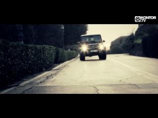 DJ Antoine - Bella Vita (DJ Antoine vs. Mad Mark 2K13 Video Edit) HD