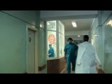 Сердце капитана Немова 2009 - 8 серия