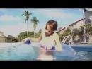 [QHX-002] 長谷川リホ Riho Hasegawa – Colors ~Purple~