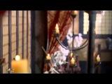 Prince of Lan Ling /Лань Лин Ван 11/46 рус суб