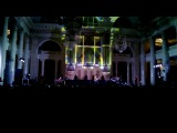 Фрагментик с концерта Маркуса Миллера 17.11.13г.