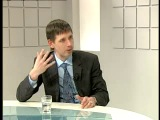 Кондрашов Александр Валерьевич развенчивает мифы о похудении и дает реальные советы.