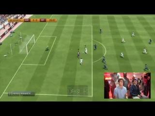 Chelsea FIFA13 | ford-a.ru