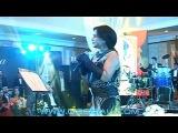 Yulduz Usmonova - Dunyo 2013 HD