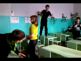лебедев 12 лет танцует стриптис