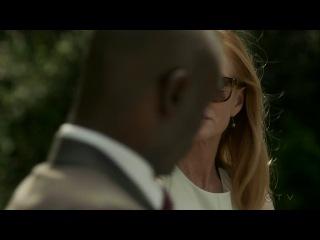 Искусственный интеллект/ Разведка 1 сезон 4 серия (LostFilm) 720HD