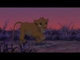 Лев Король 1994 | The Lion King | Трейлер