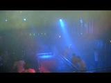 Dj XoXoL - DEJAVU 3 @ Atmosphere