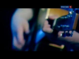 Вера Полозкова - Давай будет так...