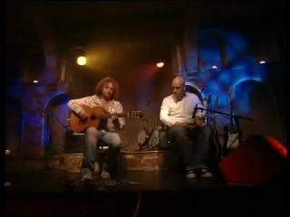 Виктор Зинчук - Аранхуэс - Concierto de Aranjuez