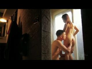 Visita www.fullpeladitas.com - peliculas porno completas cd 2