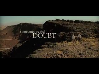 Трейлер фильма Рыба моей мечты Рыбалка в пустыне 2011 по Английски Movie trailer Fish of my dream Fishing in the desert 2011 in English