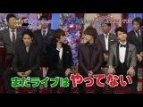 2013.12.02 Shabekuri - KAT-TUN (1)