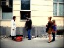 Джентельмен Удачи - Косой - Савелий Крамаров (1993г. - фильм Настя)