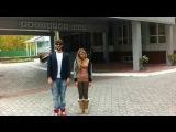 Ell &amp Nikki (Eldar Gasimov &amp Nigar Jamal) - THE BEST DUET!