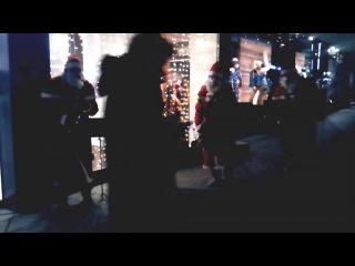 Германия в радостном ожидании Рождества!_2