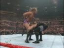 D'Lo Brown vs. Val Venis, WWF Summerslam 1998