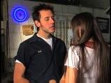 Порно для всей семьи - Эпизод 4 (Дорожное ПОПАдание) (Sasha Grey & James Gunn) Саша Грей