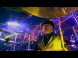 Двадцать историй о любви / Концерт Валерия Меладзе (эфир от 08.05.2013)