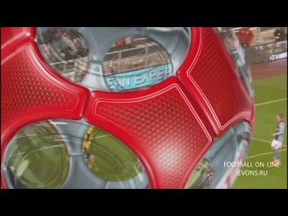 Сандерленд - Астон Вилла 0:1 Обзор матча