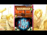 JesuOtaku Let's Play FMA: Dual Sympathy part 2