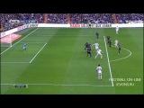 25.01.2014. Ла Лига. 21 тур. Реал Мадрид - Гранада 2:0
