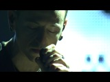 Linkin Park - Rolling in the Deep [Adele Cover] (Live in London, iTunes Festival 2011)