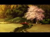 Nobunaga the Fool 1x06 [Freya & Erinant & Kashi & Nazel]