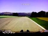 Аскари  Mclaren F1 GT24 1.54.600