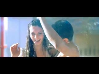 SHOXRUX RAP - Yoron EY (Official HD Video)