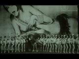 Marek Weber und sein Orchester - Das Lila Lied