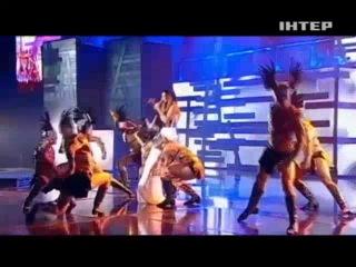 Ани  Лорак  -  Искала  (Сольный концерт Ани Лорак