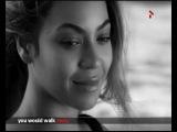 Beyonce Broken Hearted Girl