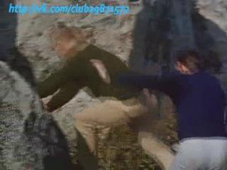 (Ф.П) Vi pa Saltkrakan (1964) На острове Сальткрока. Швеция. Сериал (РУССКАЯ ОЗВУЧКА) все 1-13 серий (из 13)