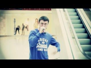 NIKON 'LIVE' ЯРМАК   'СЕРДЦЕ ПАЦАНА'  [Живой голос]