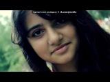 «С моей стены» под музыку Uzeyir Mehdizade - Ay Omrum 2013. Picrolla